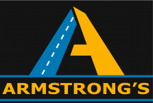 ARMSTRONGS DRIVER EDUCATION